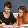 Running Your Own Tutoring Business