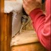 How to Run a Profitable Handyman Business