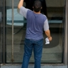 How to Succeed in the Competitive Window Cleaning Business