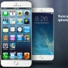 SM-Mobile Mobile App