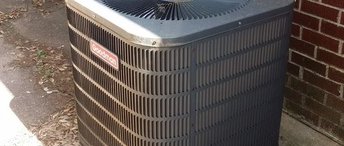 Air conditioning repair software for scheduling