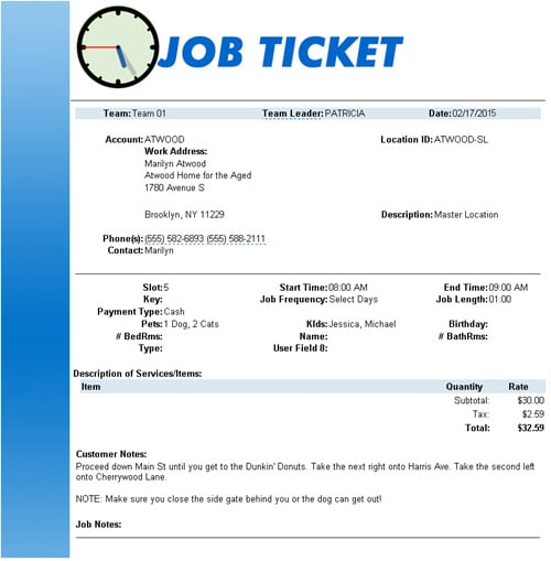 2014job-ticket