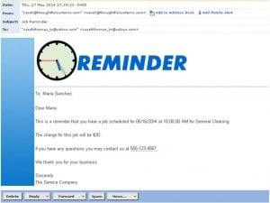 2014sc_custinfo_email_jobreminders