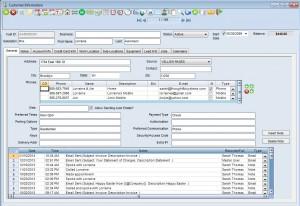 2014sc_customer_info