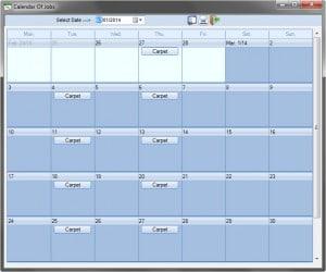 2014sc_customer_info_monthly_calendar