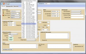 2014sc_jobsched_recurring_large