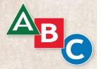 ABCFire1