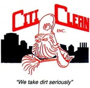 CitiClean