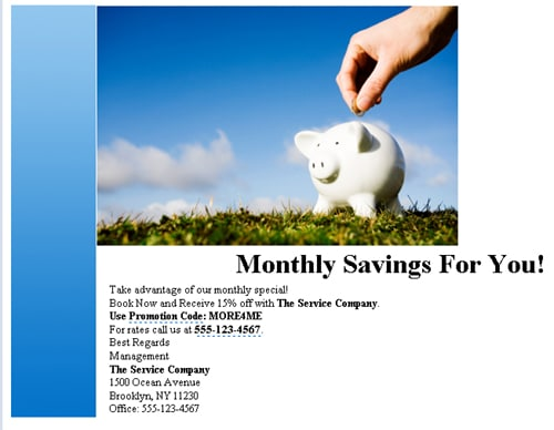 monthly-savings
