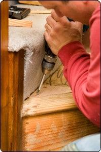 handyman business management software