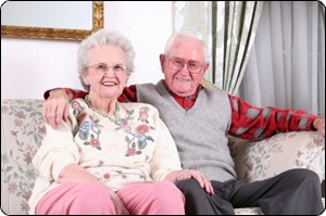 pic-hhc-old-couple