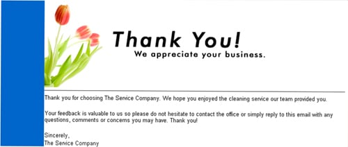 thank-you-for-your-business
