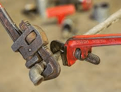 How Plumbing Business Software Works