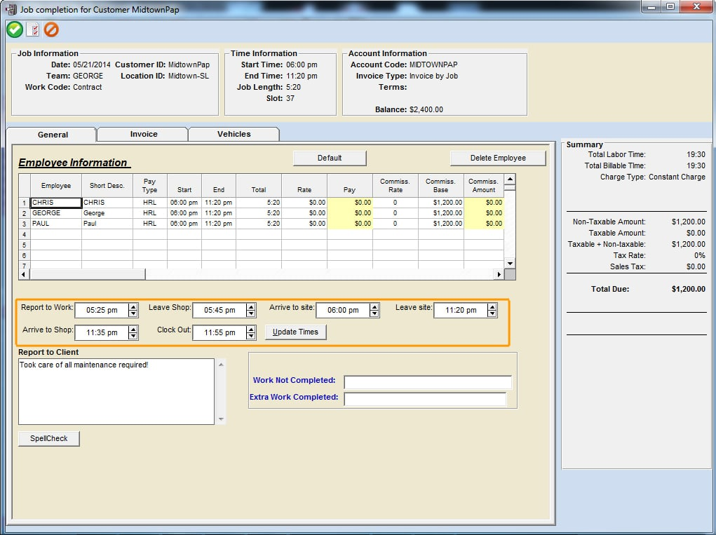 erp-employee-time-tracking